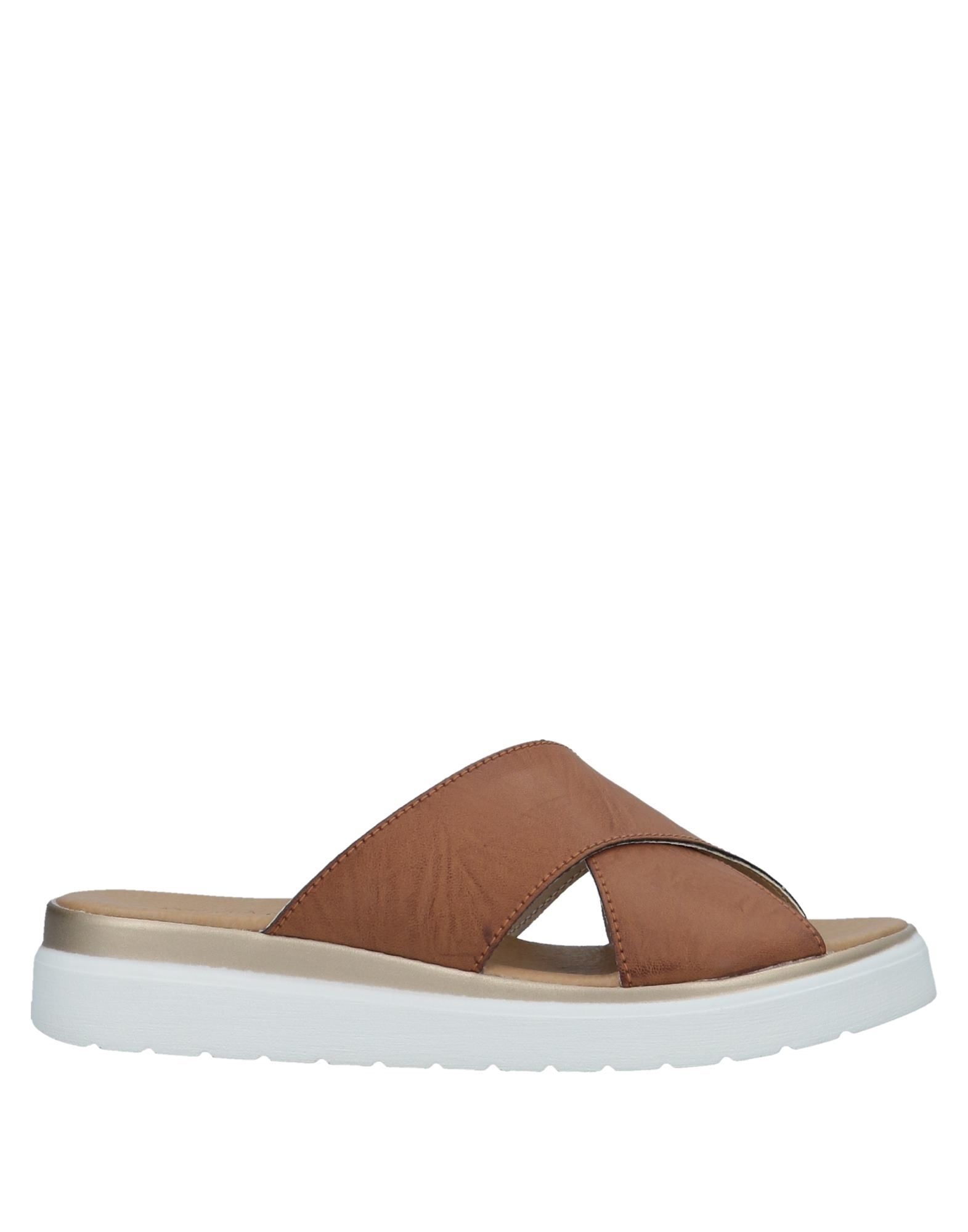 Angela George Sandalen beliebte Damen 11536350DO Gute Qualität beliebte Sandalen Schuhe 457ba8