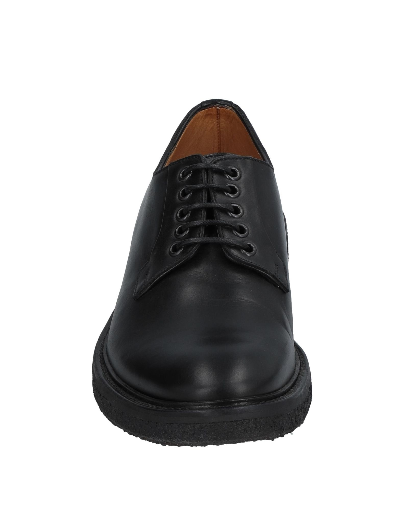 ... Rabatt echte Schnürschuhe Schuhe Seboy s Schnürschuhe echte Herren  11536355OO e230ff 0b86f7aa64