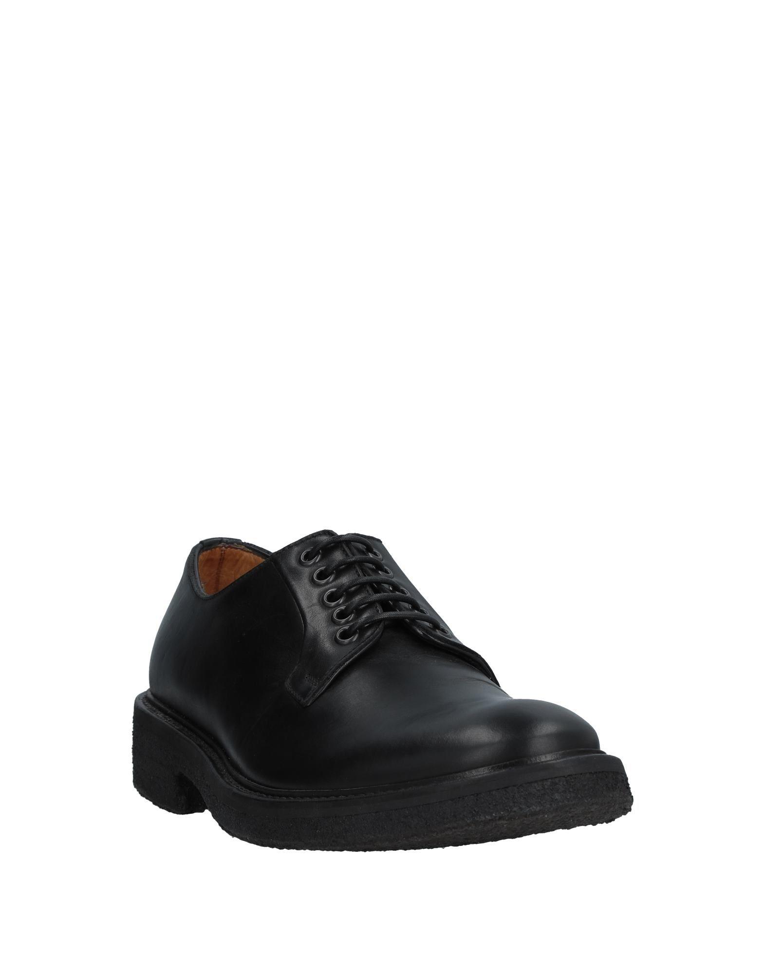 ... Rabatt echte Schnürschuhe Schuhe Seboy s Schnürschuhe echte Herren  11536355OO e230ff ... 704ca06f6a