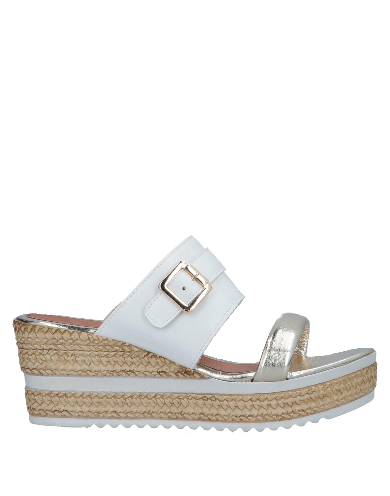 Sara Sandalen Damen  11536357FS Gute Qualität beliebte Schuhe