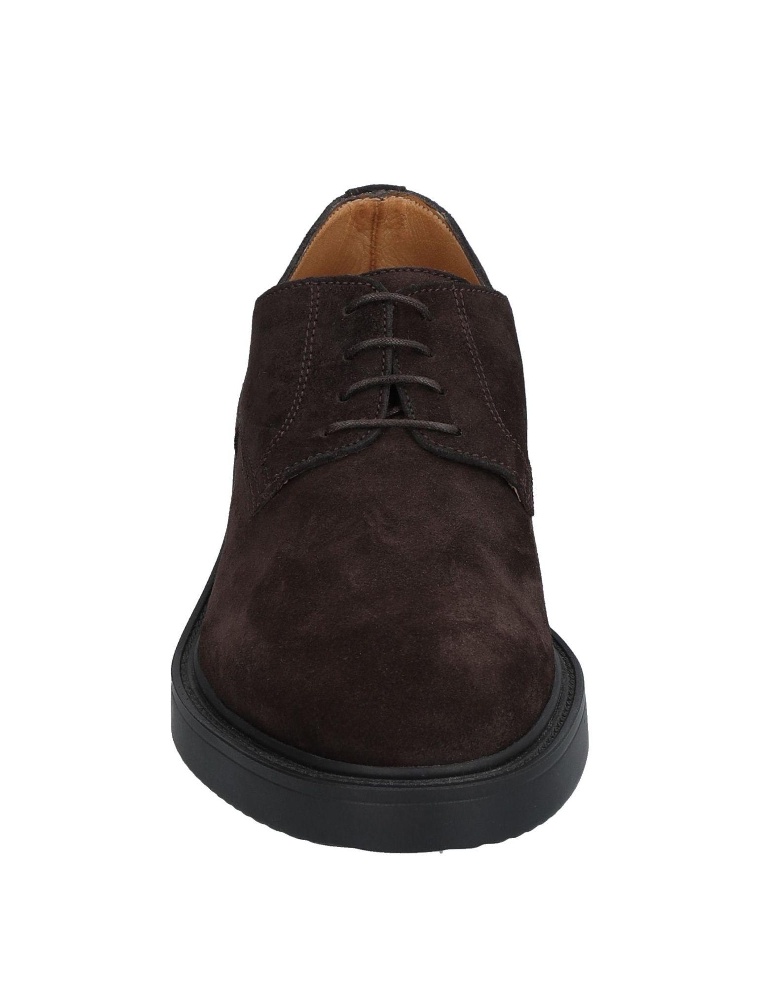 Rabatt echte Schuhe Schnürschuhe Seboy's Schnürschuhe Schuhe Herren  11536359KV 9f6fbd