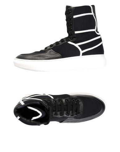 PIERRE DARRÉ - Sneakers