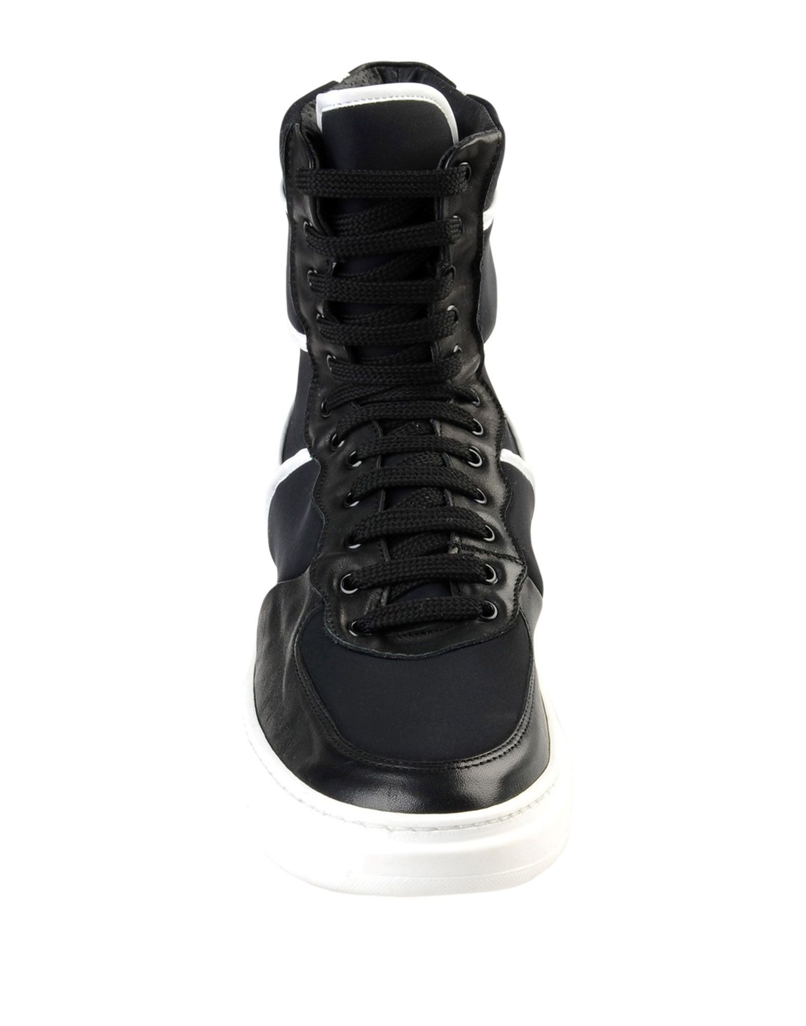 Rabatt 11536382JC echte Schuhe Pierre Darré Turnschuhes Herren 11536382JC Rabatt 070b24