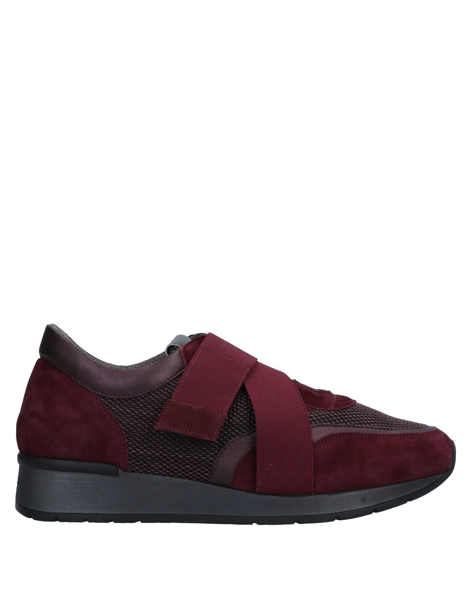 Sneakers Walk By Melluso - Donna - Melluso 11536388UH 2870c9