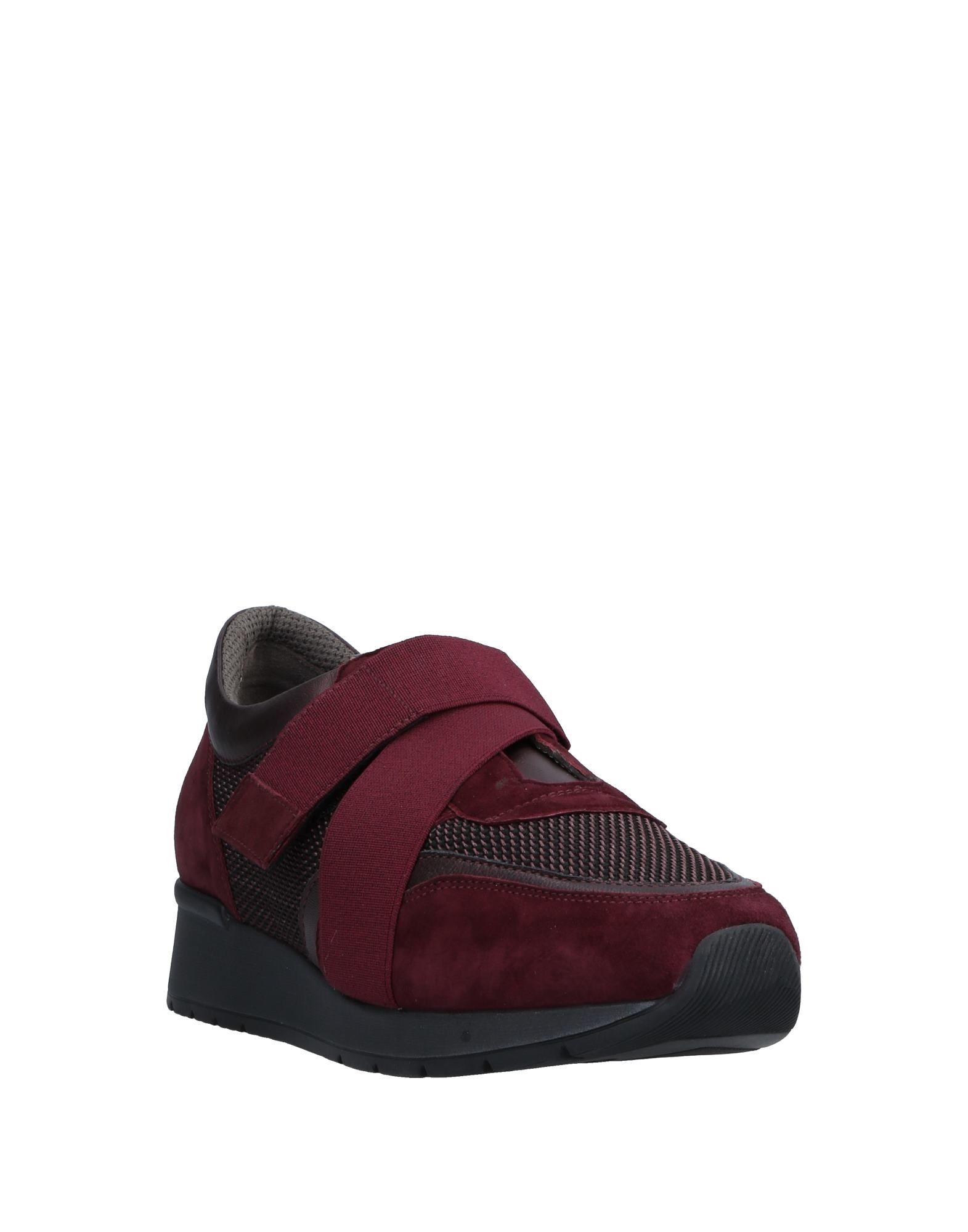 Walk By Melluso Qualität Sneakers Damen  11536388UH Gute Qualität Melluso beliebte Schuhe 9ec1b6