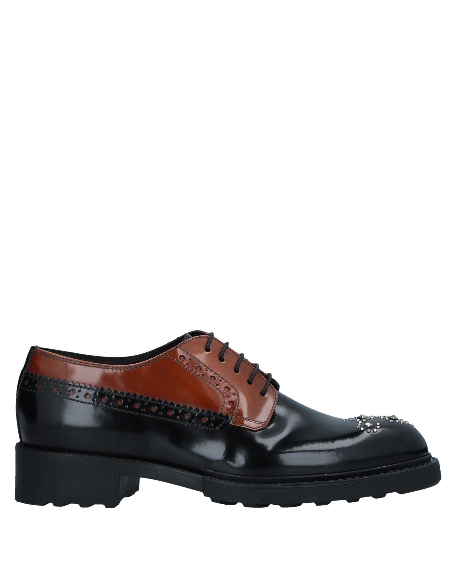 Barracuda Schnürschuhe Damen  11536395VIGut aussehende strapazierfähige Schuhe