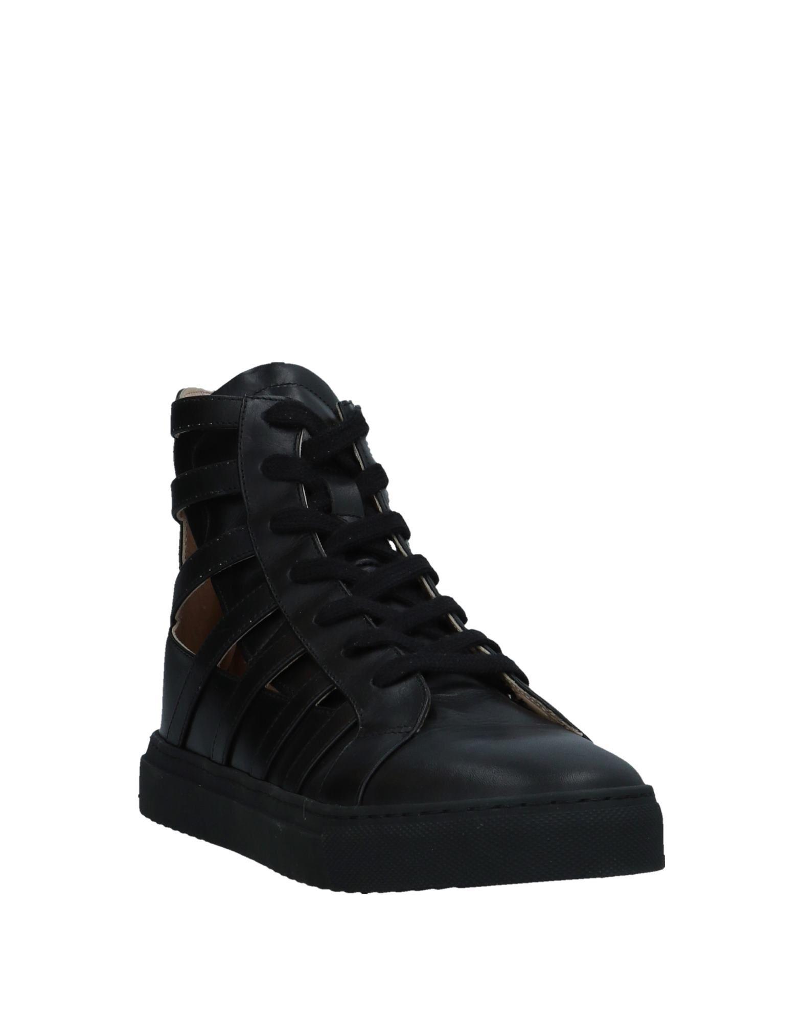 Stilvolle billige Schuhe Pinko Sneakers Damen  11536398HJ