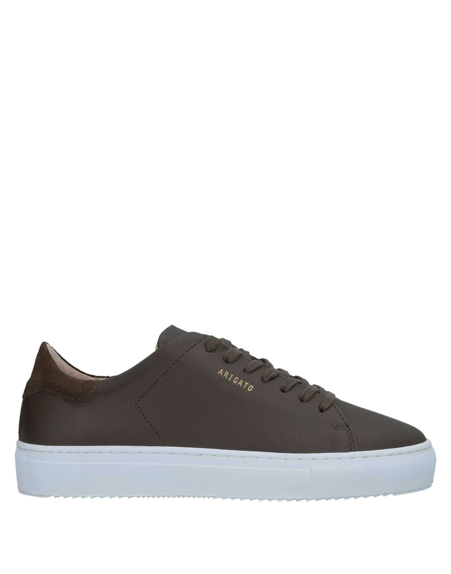 Axel Arigato Sneakers - Women Axel Arigato Sneakers online on 11536407RS  United Kingdom - 11536407RS on 744fe8