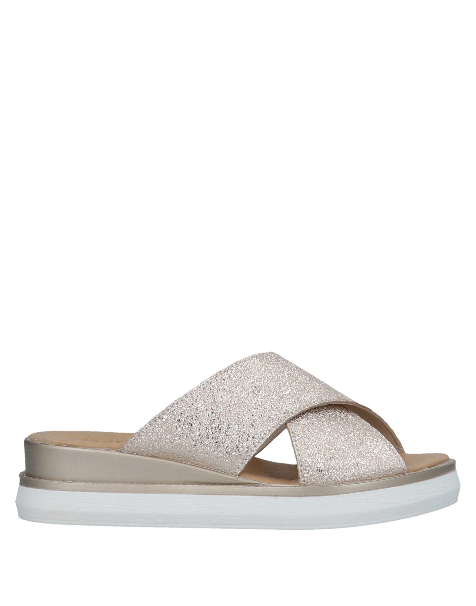 Sara Sandalen Damen  11536409HA Gute Qualität beliebte Schuhe