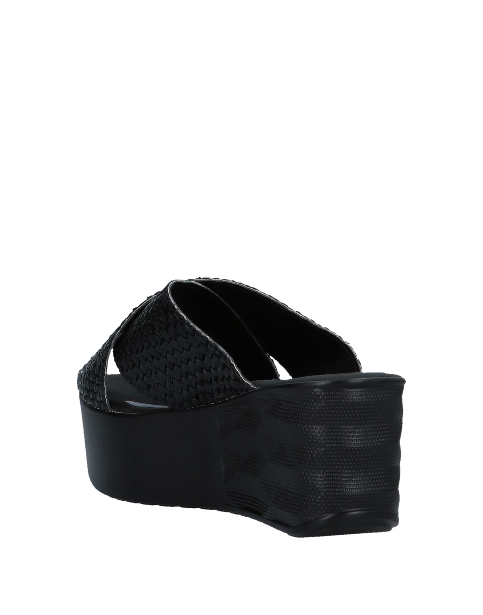 Sara Sandalen Damen Schuhe  11536411GV Gute Qualität beliebte Schuhe Damen be4de8