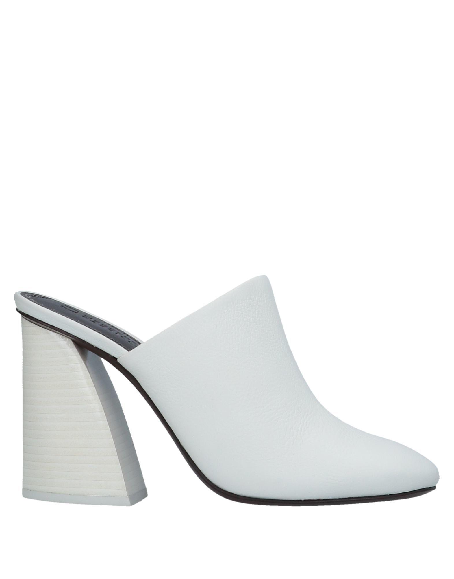 Mercedes Castillo Sandalen Damen  11536414TEGut aussehende strapazierfähige Schuhe