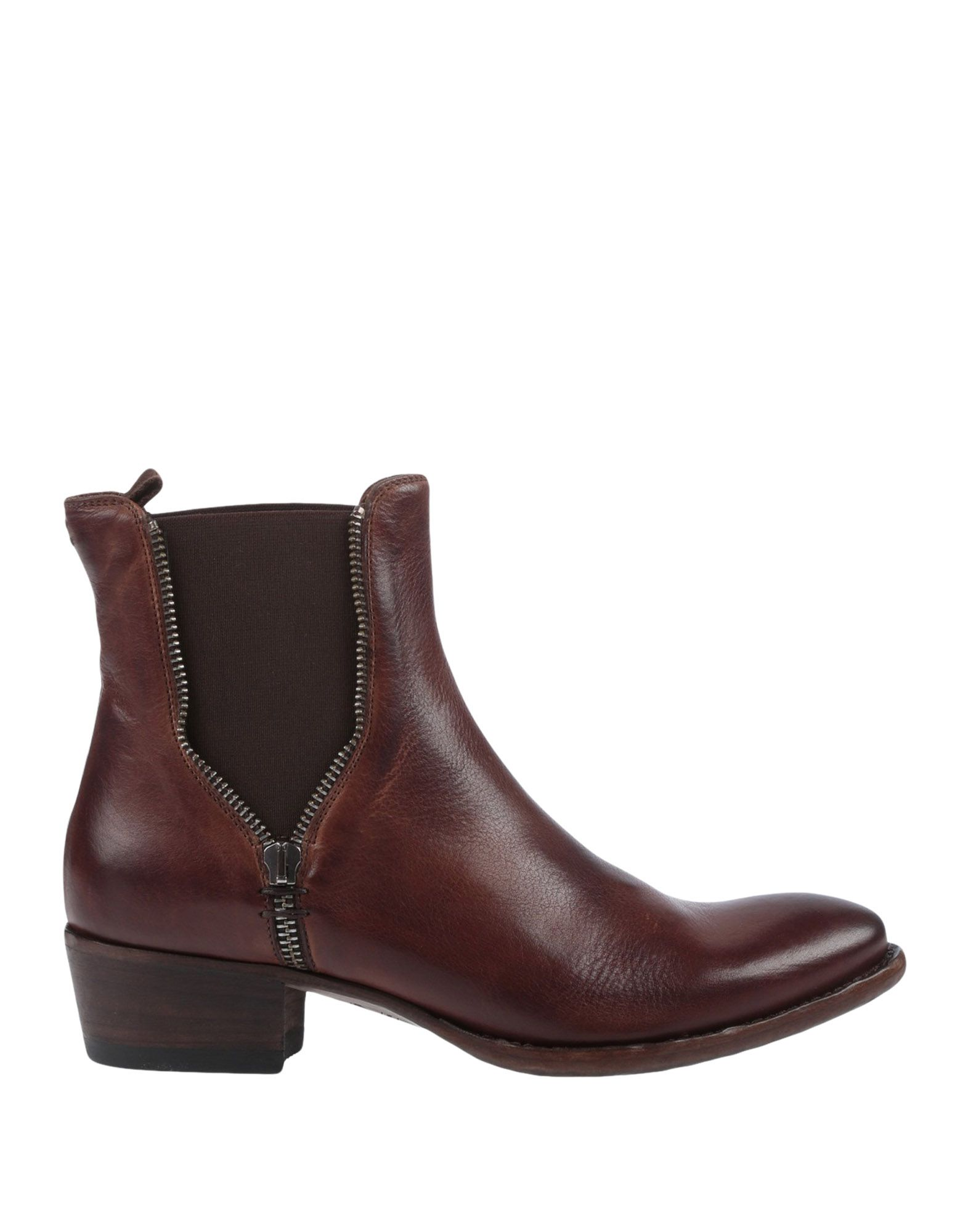 Chelsea Boots Pantanetti Donna - 11536427RR