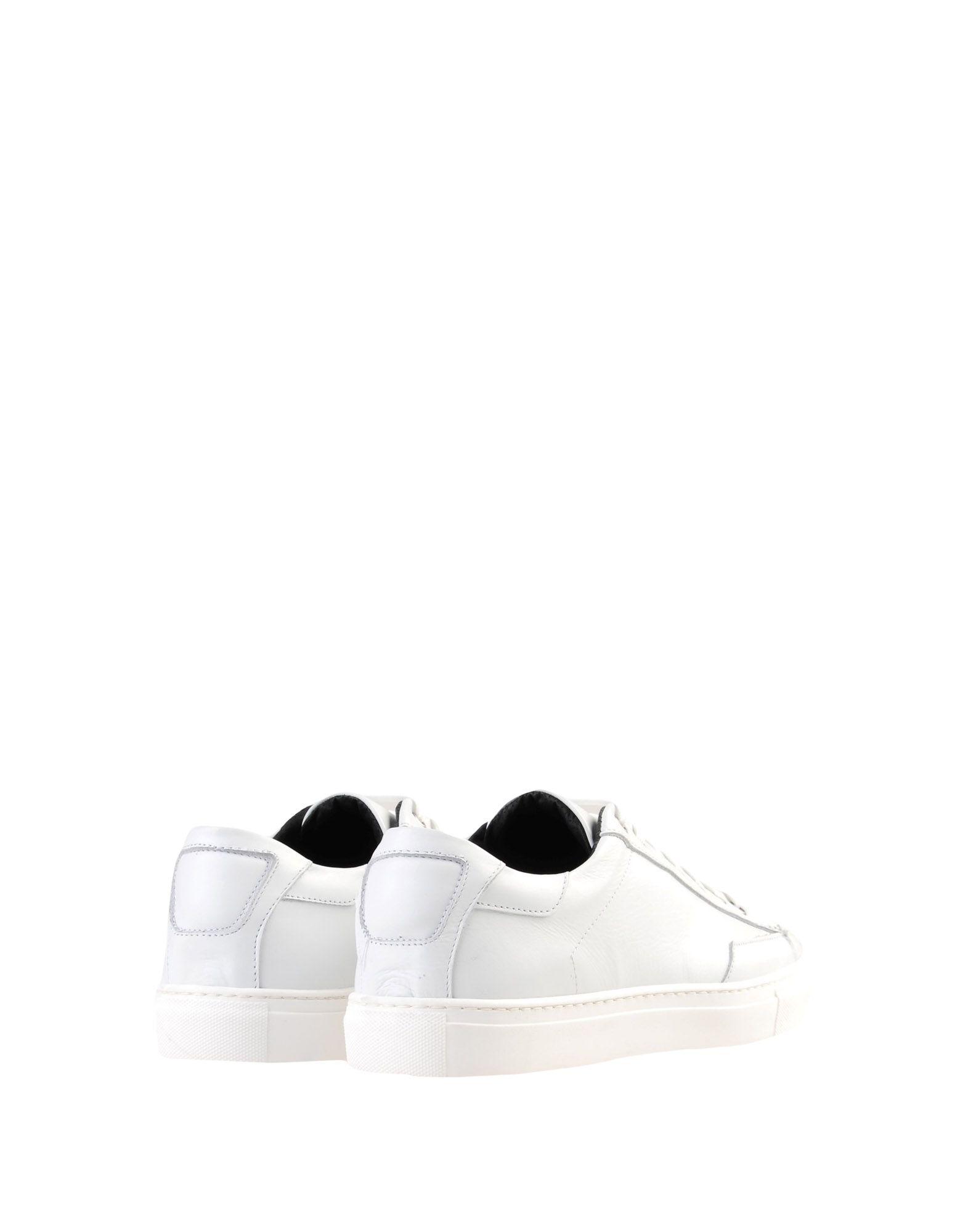Rabatt echte Schuhe Pierre Darré 11536437KM Sneakers Herren  11536437KM Darré e6ab49