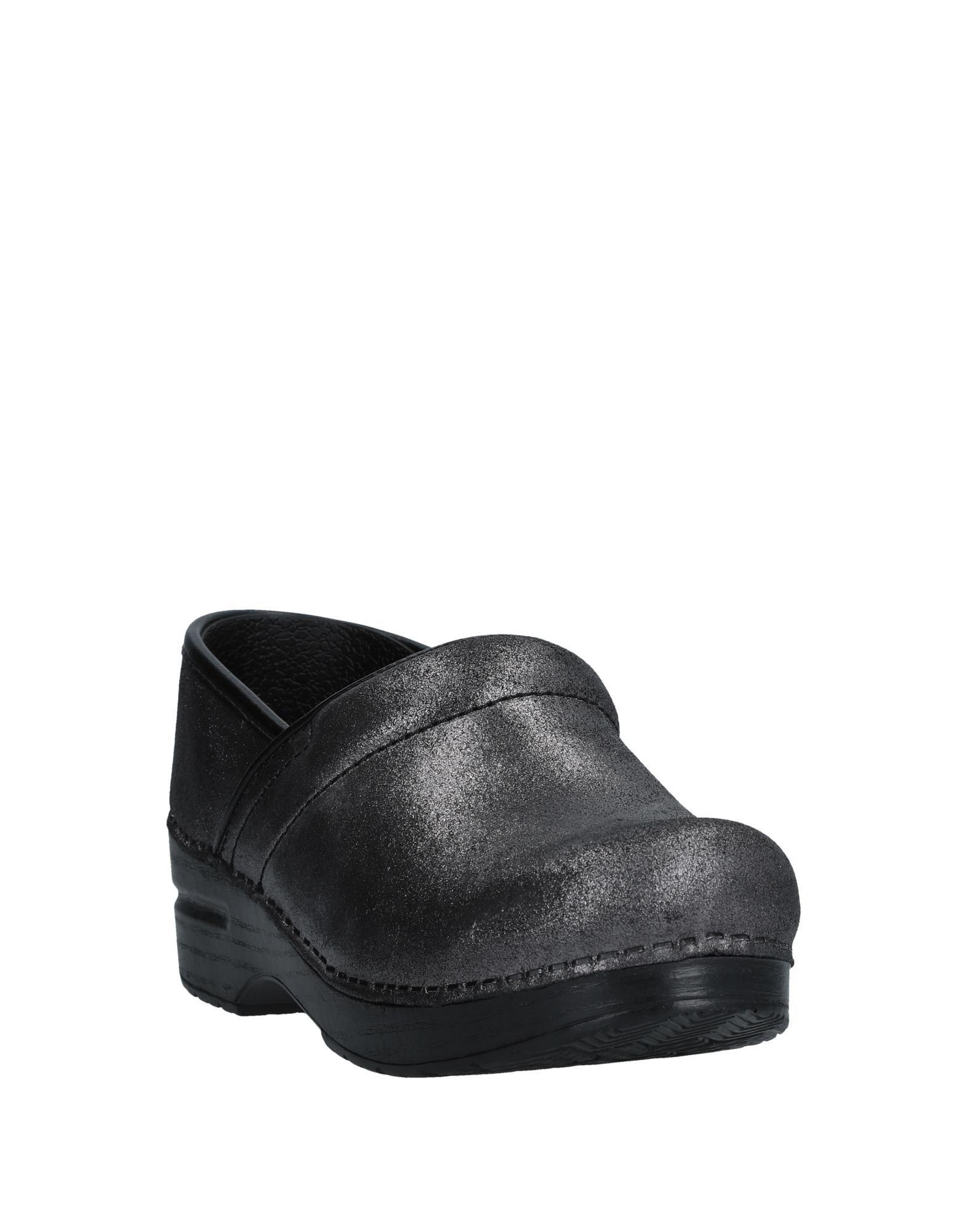 Dansko Damen Mokassins Damen Dansko  11536439QR Gute Qualität beliebte Schuhe b19a00