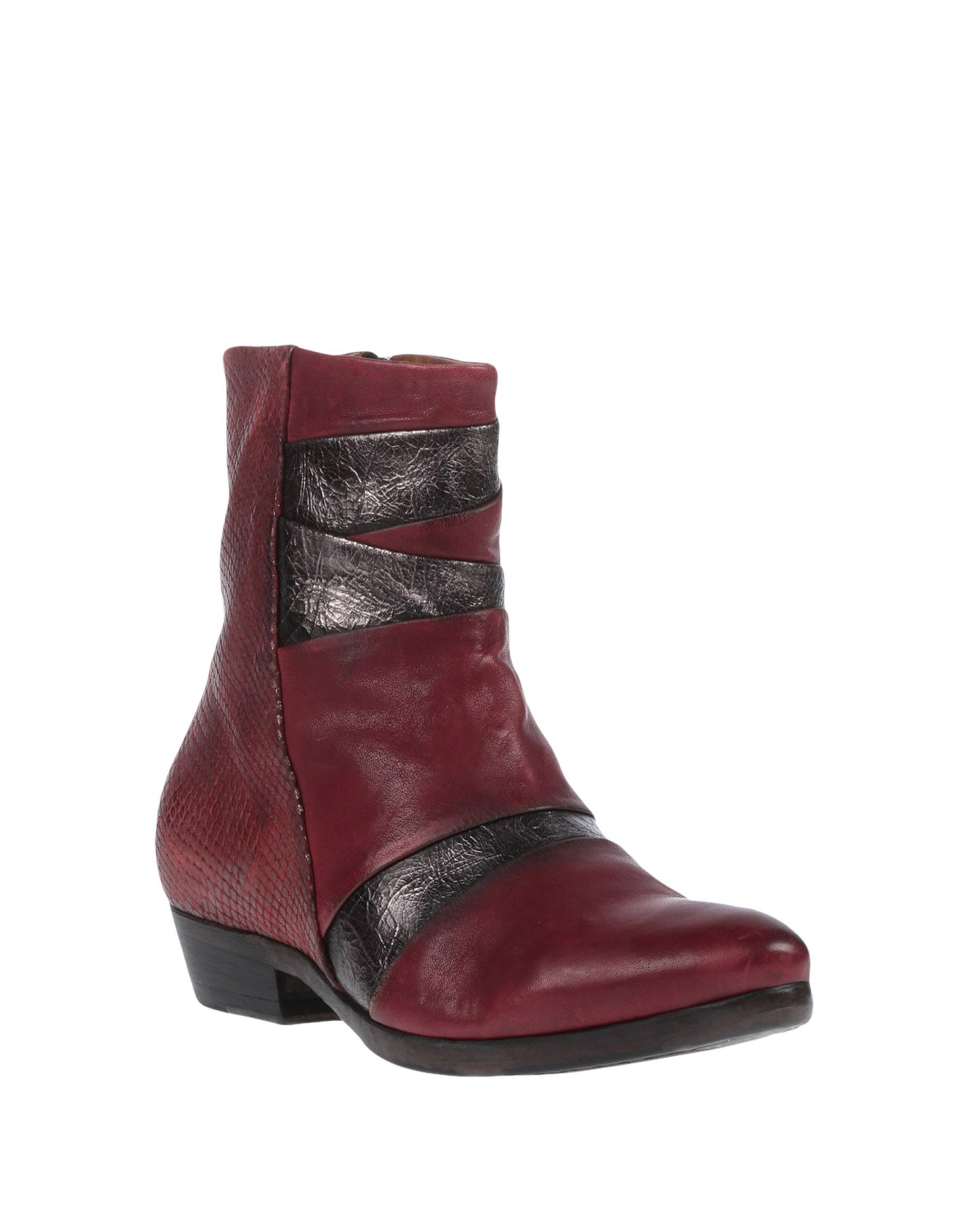 Pantanetti Ankle Boot - Women Pantanetti Ankle Boots online online online on  United Kingdom - 11536440HP 23d3bb