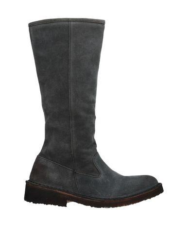 Los últimos zapatos de descuento para hombres y mujeres Bota Weg Mujer - Botas Weg   - 11536441PN Gris