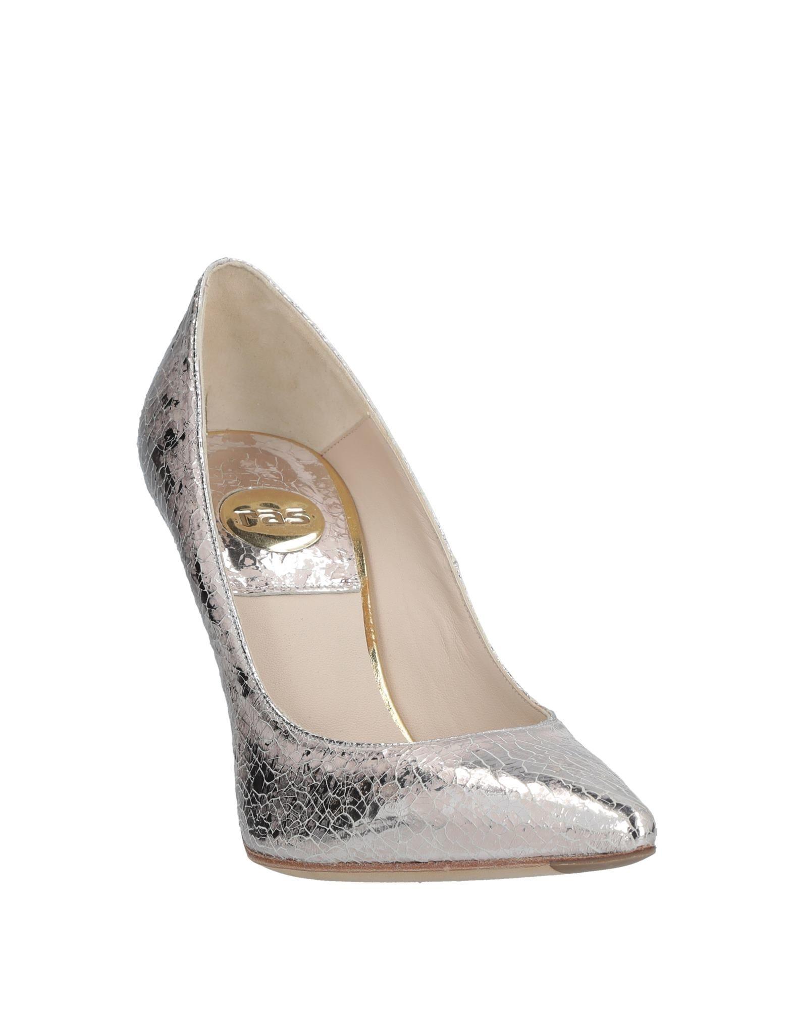 Ras Qualität Pumps Damen  11536447XP Gute Qualität Ras beliebte Schuhe 71e463
