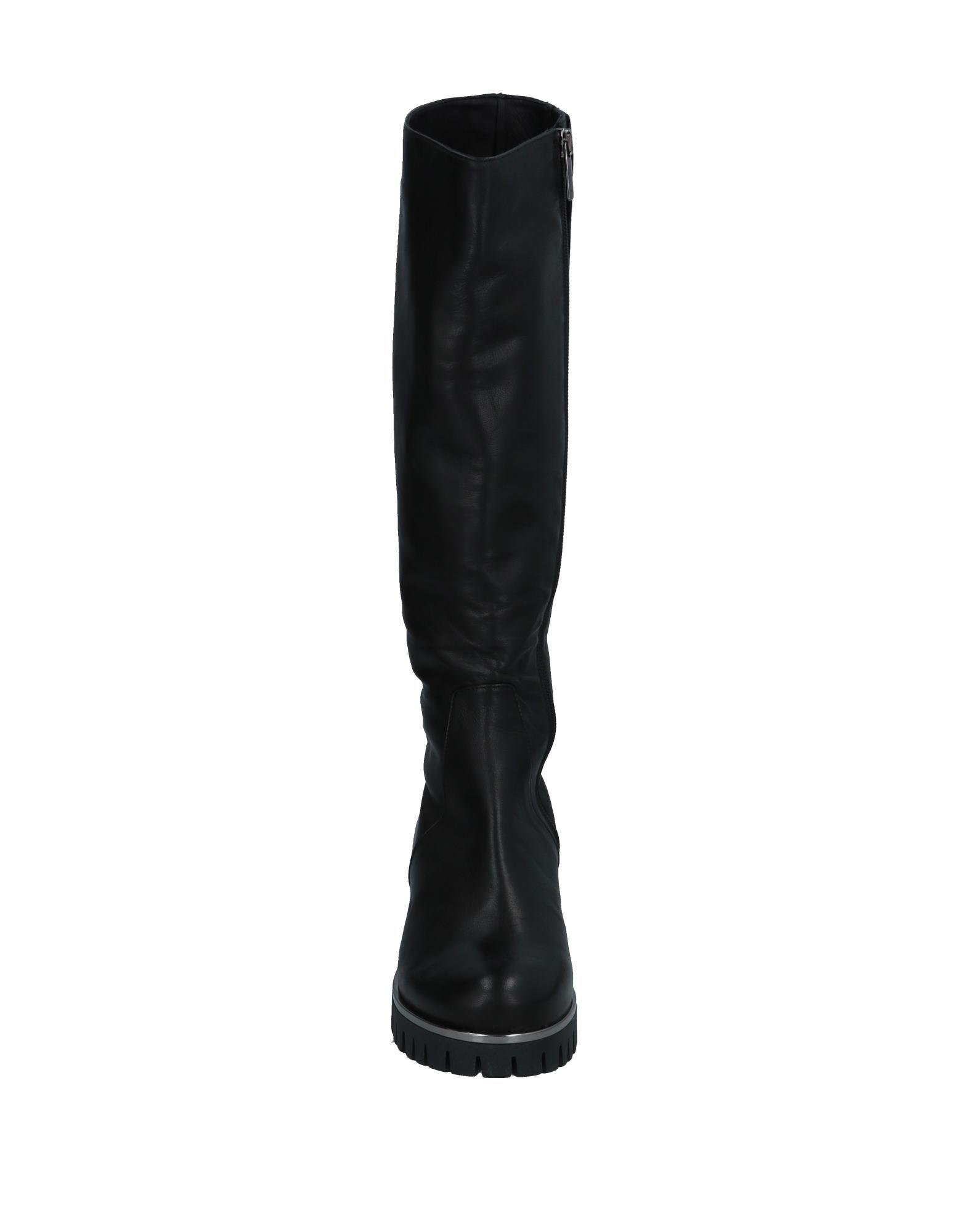 Gut um billige Schuhe Stiefel zu tragenVerdecchia & Maniqua' Stiefel Schuhe Damen  11536449VR 2638b1