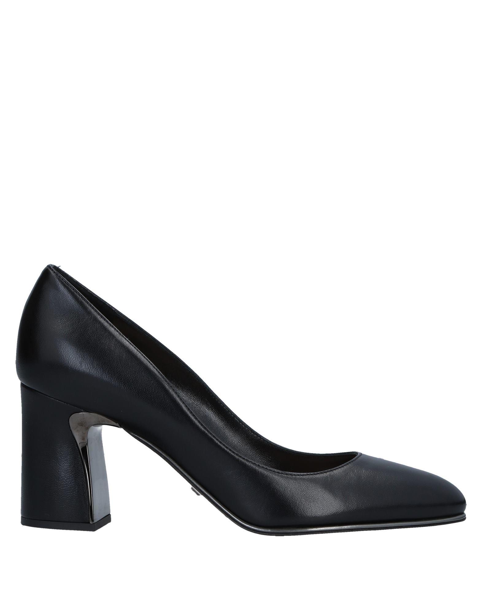 Sebastian Pumps Damen  11536452DTGut aussehende strapazierfähige Schuhe
