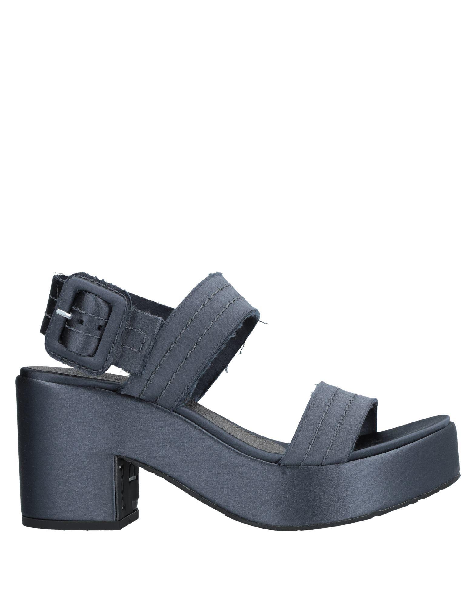 Pedro García Sandalen Damen  11536456JFGut aussehende strapazierfähige Schuhe