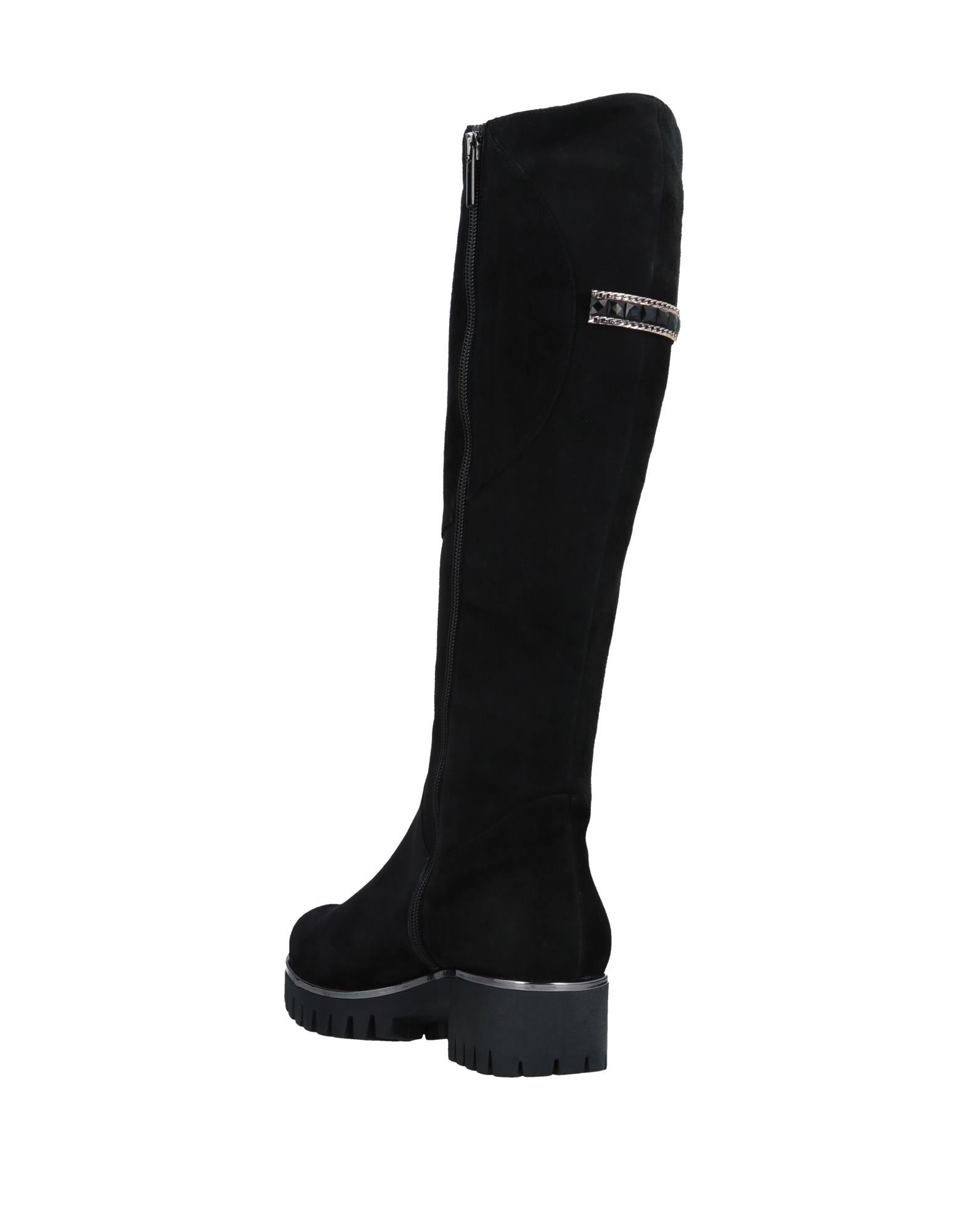 Gut tragenVerdecchia um billige Schuhe zu tragenVerdecchia Gut & Maniqua' Stiefel Damen  11536463NW 5bcc27