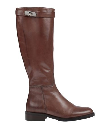 Los últimos zapatos de descuento para hombres y mujeres Bota Meryg Mujer - Botas Meryg   - 11536468PT