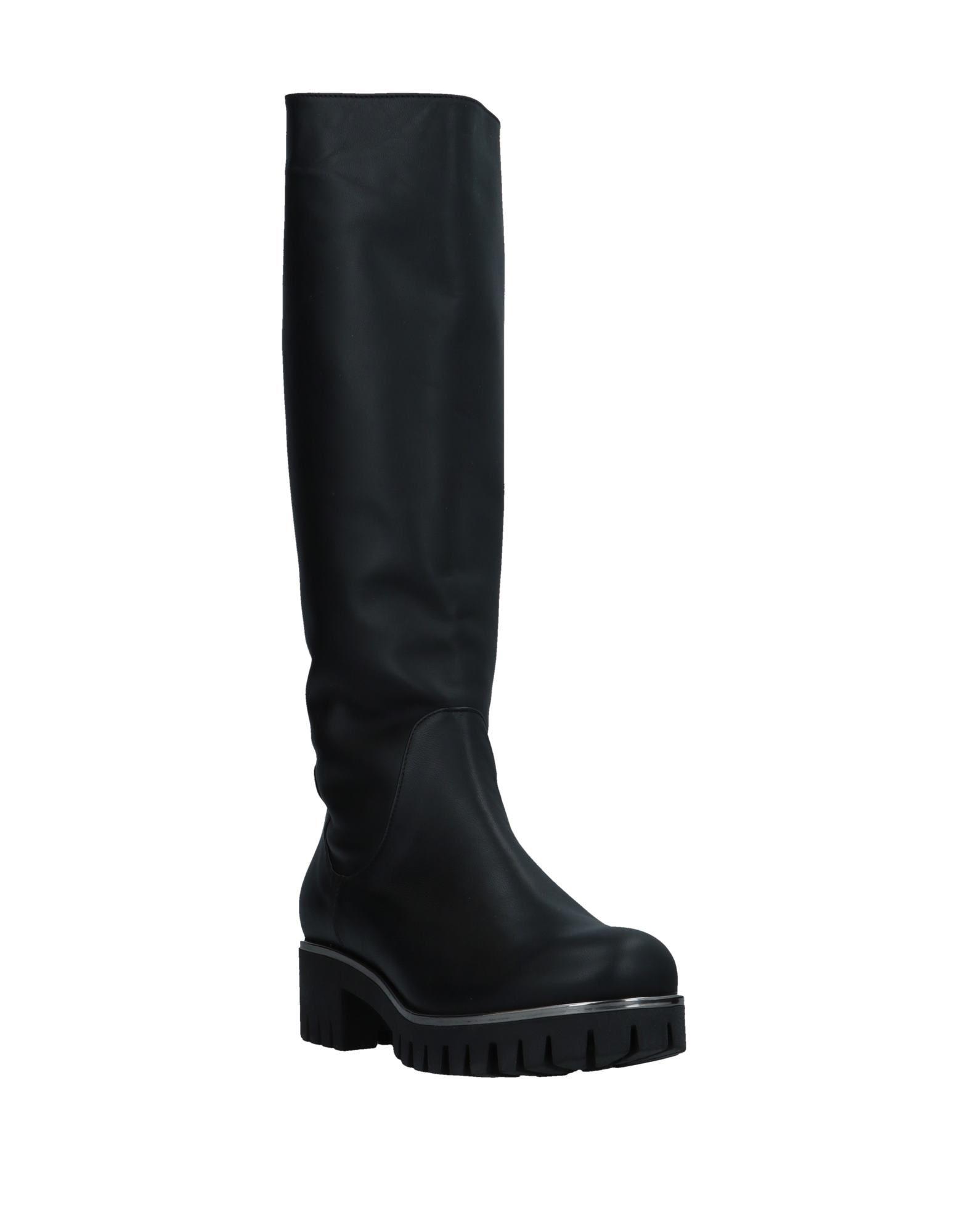 Verdecchia & Maniqua' Boots - Women online Verdecchia & Maniqua' Boots online Women on  United Kingdom - 11536469GW 36dc6c