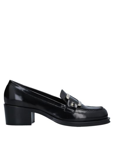 Los últimos zapatos y de descuento para hombres y zapatos mujeres Mocasín La Sellerie Mujer - Mocasines La Sellerie - 11536476NS Negro 23a248