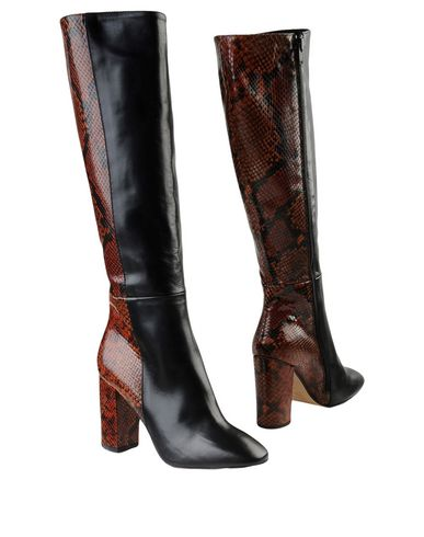 Zapatos cómodos y versátiles Bota Jolie By Edward Mujer Spiers Mujer Edward - Botas Jolie By Edward Spiers - 11536489AJ Negro 2fa1e8