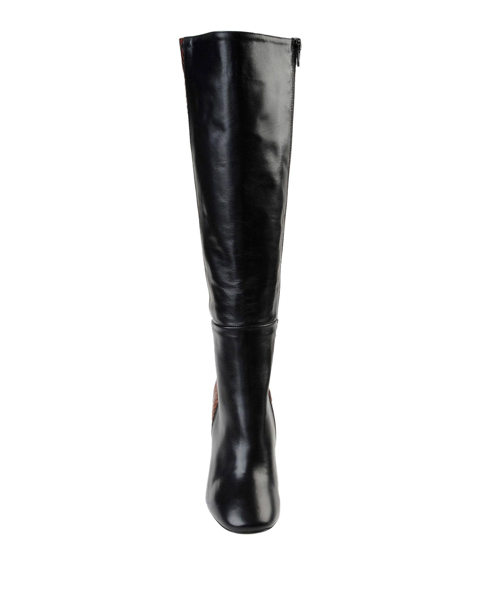 Jolie By Edward Spiers Stiefel Damen    11536489AJGut aussehende strapazierfähige Schuhe 2f0b4e