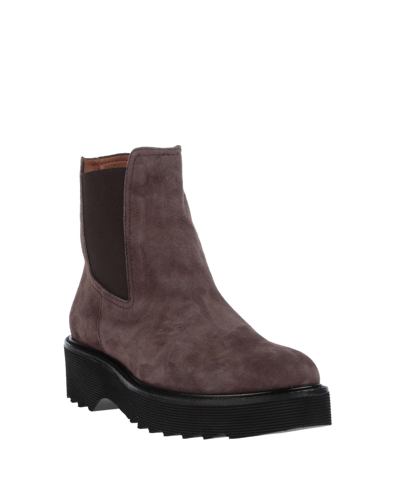 Gut um billige Schuhe zu Damen tragenLa Sellerie Chelsea Boots Damen zu  11536492VM 8492ac