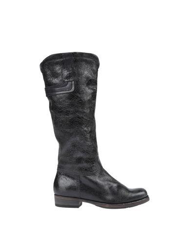 Los últimos zapatos de descuento para hombres Mujer y mujeres Bota Pantanetti Mujer hombres - Botas Pantanetti   - 11536500GD 5898d3