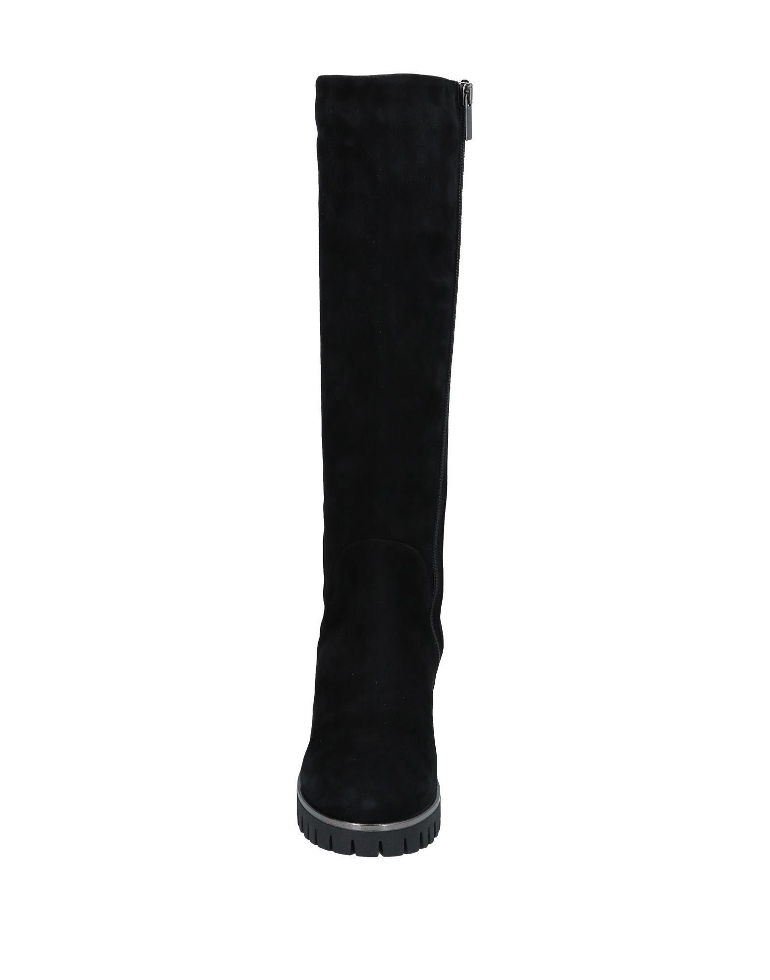 Gut um billige Schuhe Stiefel zu tragenVerdecchia & Maniqua' Stiefel Schuhe Damen  11536502JJ f77b86