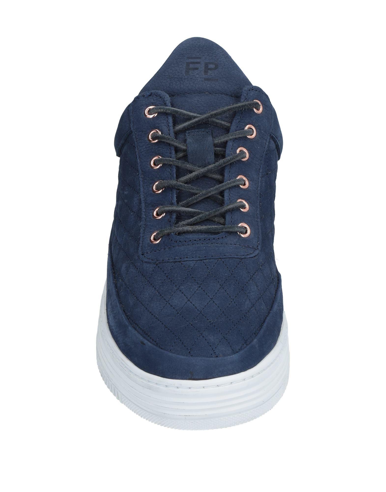 Filling Pieces Sneakers Herren  11536503SA Gute Qualität beliebte Schuhe