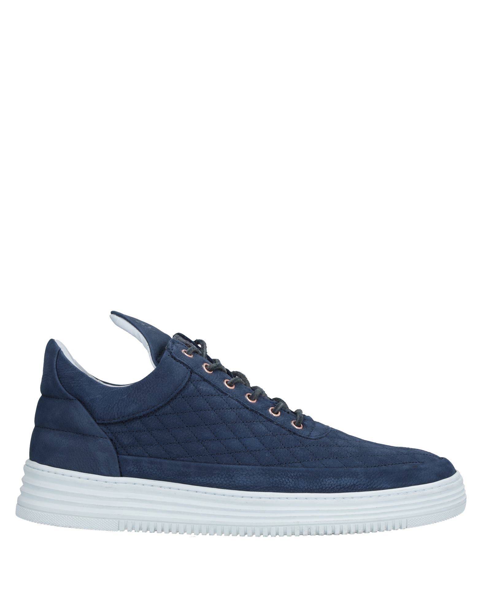 Sneakers Filling Pieces Uomo - 11536503SA