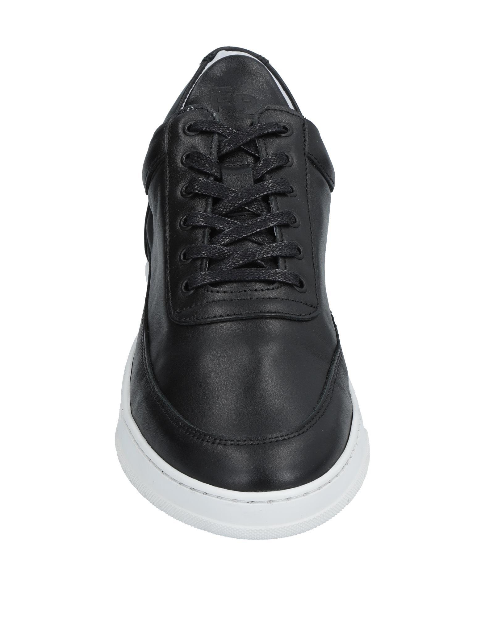 Filling Pieces Sneakers Herren  11536510GG Neue Schuhe Schuhe Neue 42cc7b