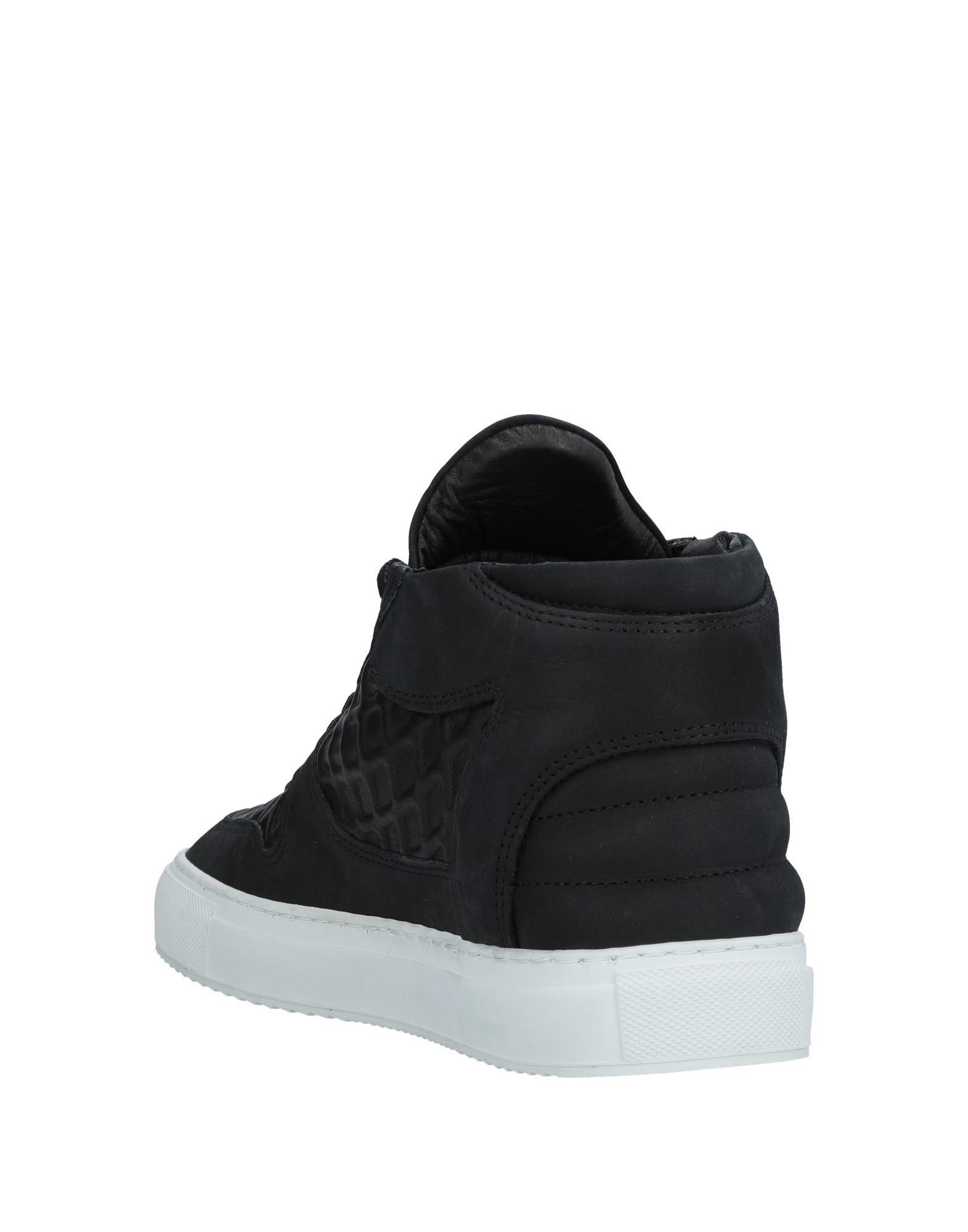 Filling Pieces Gute Sneakers Herren  11536529GM Gute Pieces Qualität beliebte Schuhe ad0ec2