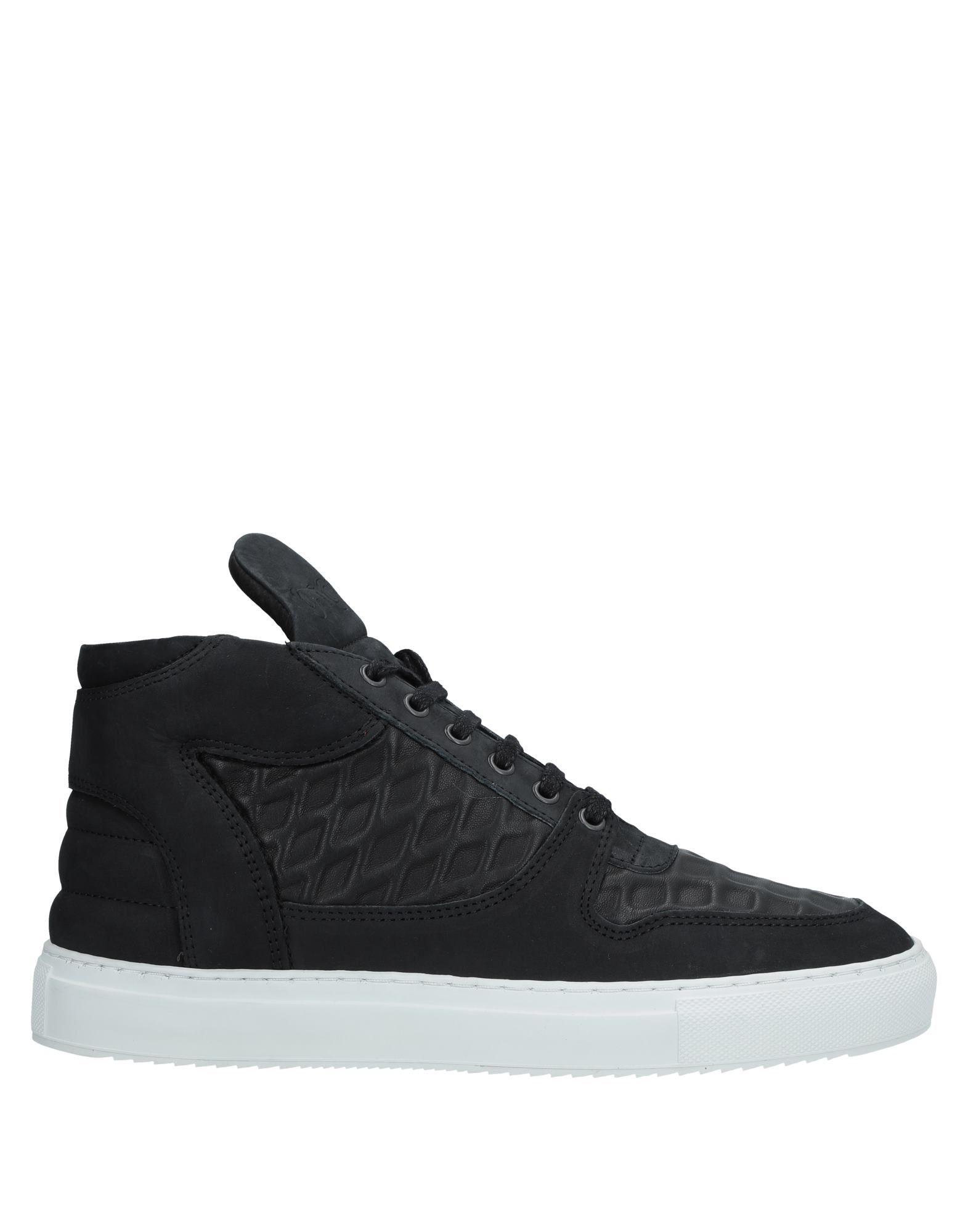 Filling Pieces Sneakers Herren  11536529GM Gute Qualität beliebte Schuhe
