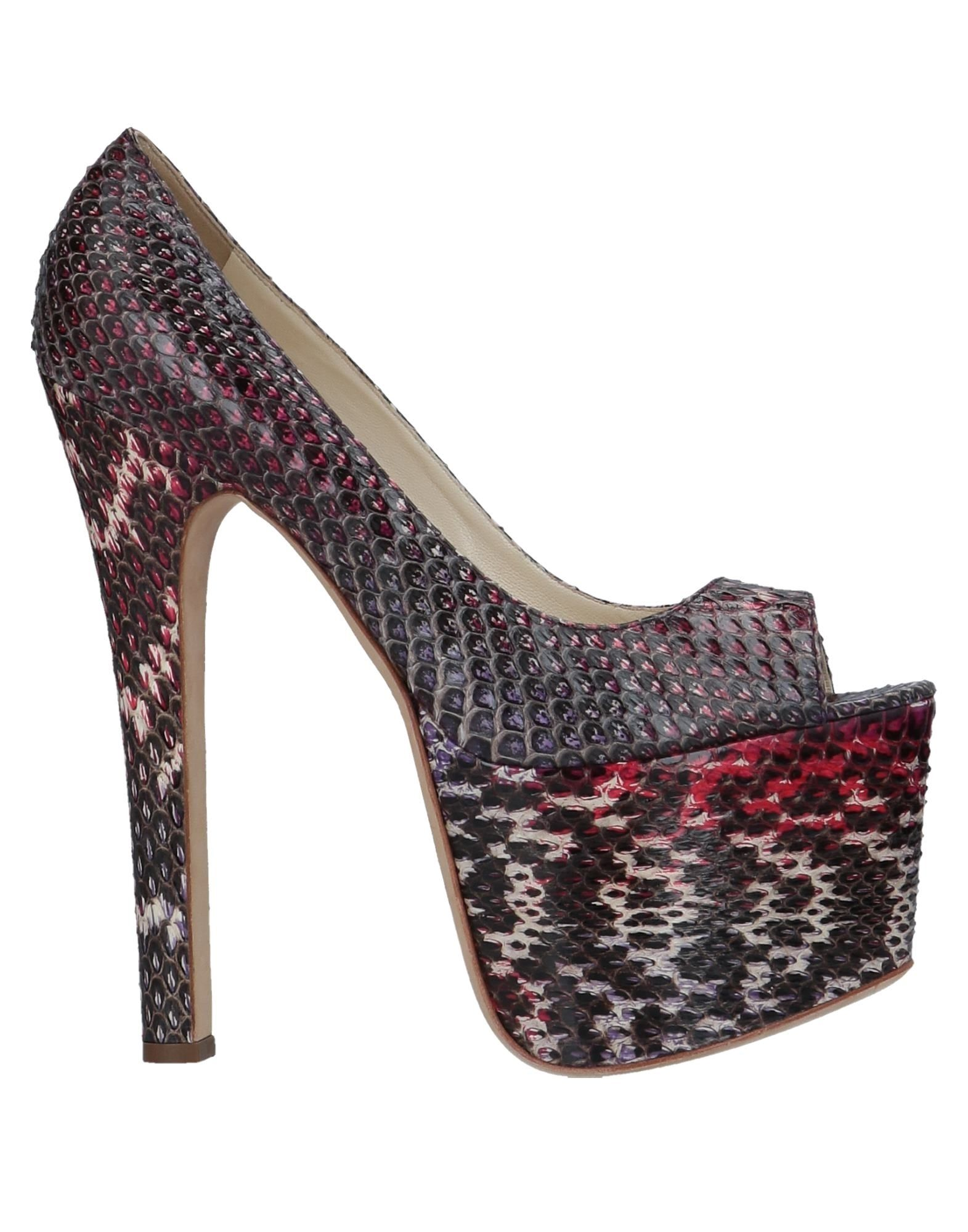 Brian Atwood Pumps Damen  11536531FXGünstige gut aussehende Schuhe