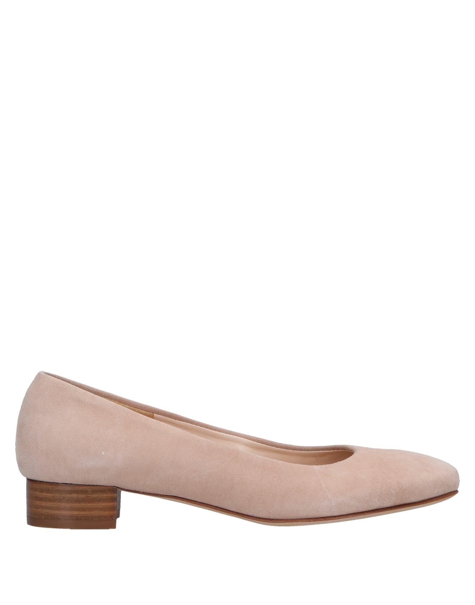 Scarpe economiche e resistenti Ballerine Florence Donna - 11536532MP
