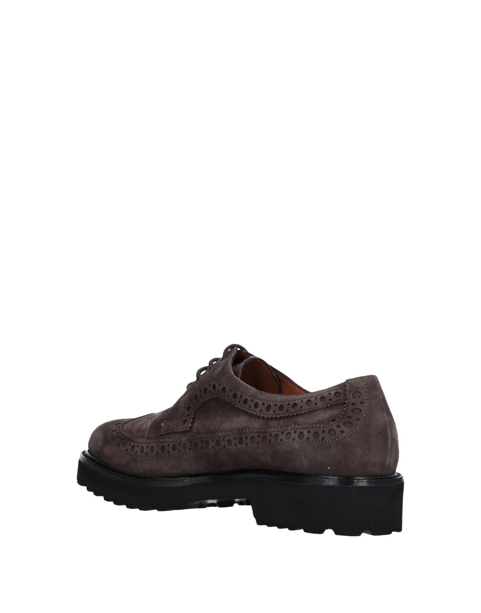 Gut um billige Schuhe zu tragenLa 11536535EO Sellerie Schnürschuhe Damen  11536535EO tragenLa 8ed46d