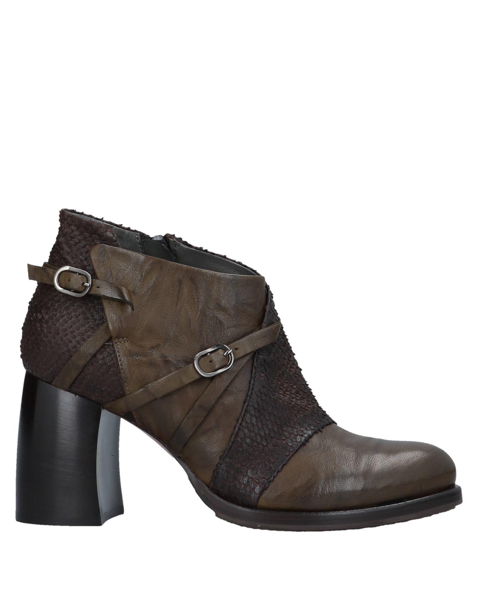 Moda Stivaletti Ixos Donna - 11536573WW