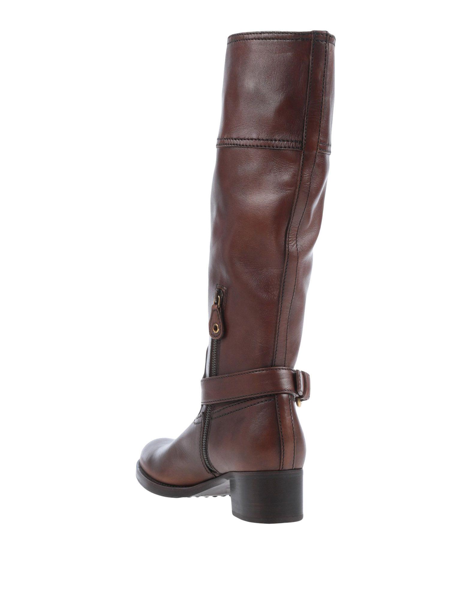 Rabatt Schuhe Carshoe Stiefel  Damen  Stiefel 11536582MP 9d797d