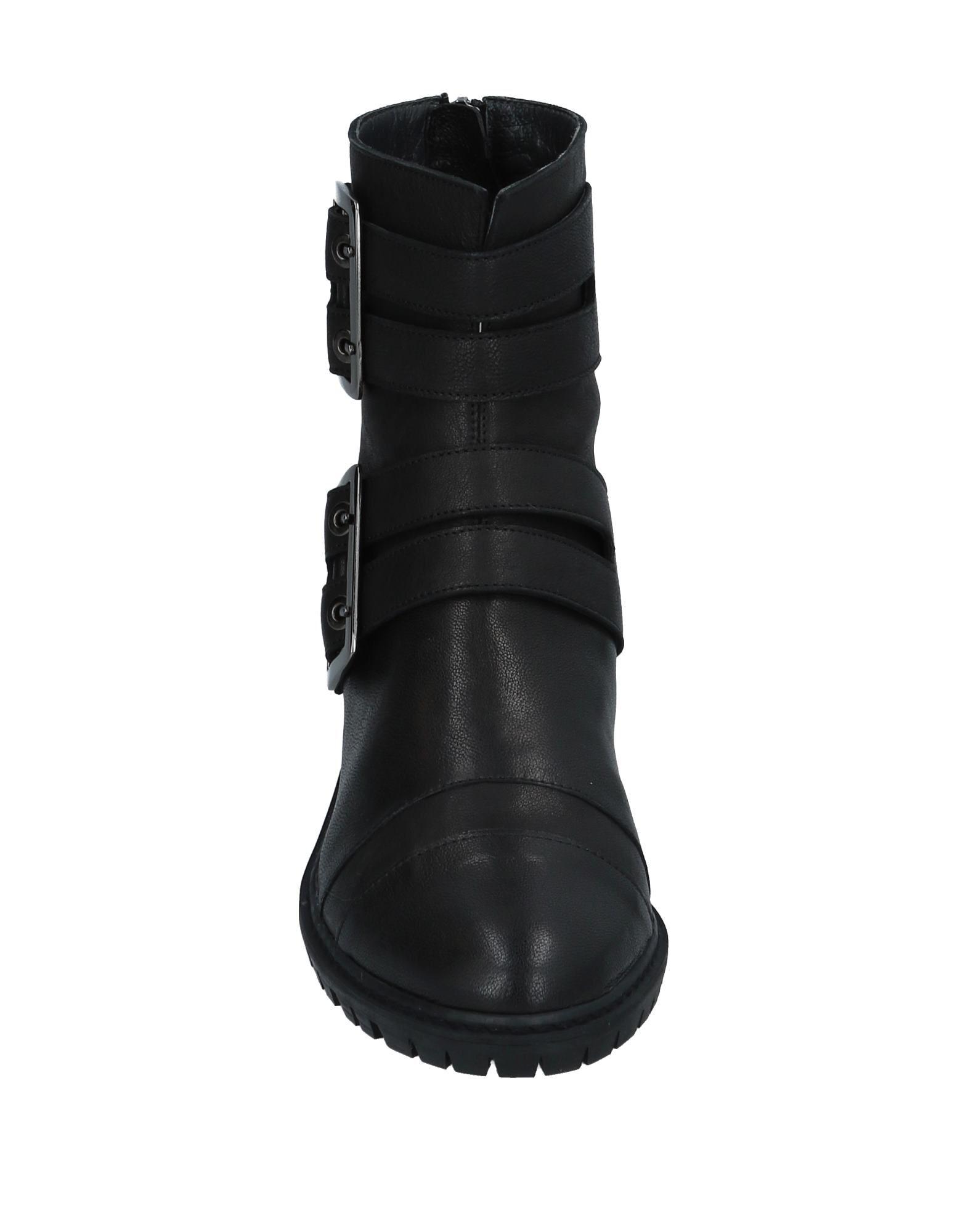 Stuart 11536585ABGünstige Weitzman Stiefelette Damen  11536585ABGünstige Stuart gut aussehende Schuhe 371939