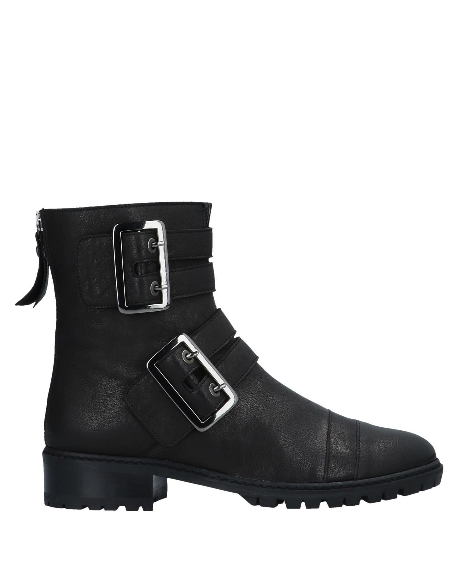 Stuart Weitzman Stiefelette Damen  11536585ABGünstige gut aussehende Schuhe