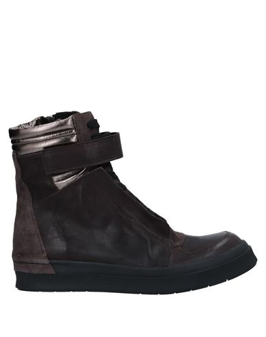 CA BY CINZIA ARAIA Sneakers in Dark Brown