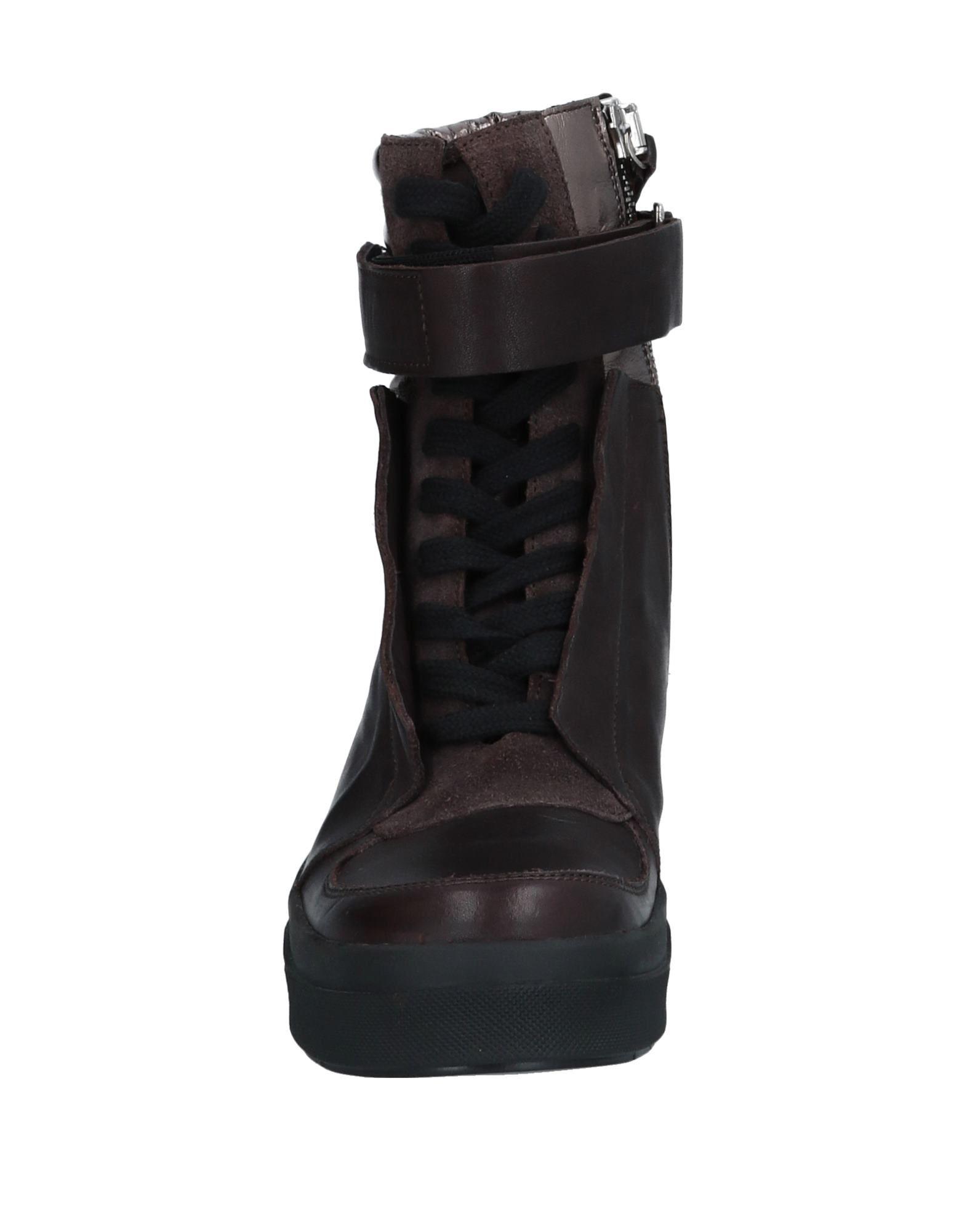Rabatt Schuhe Ca Damen By Cinzia Araia Sneakers Damen Ca  11536588LR 8f4606
