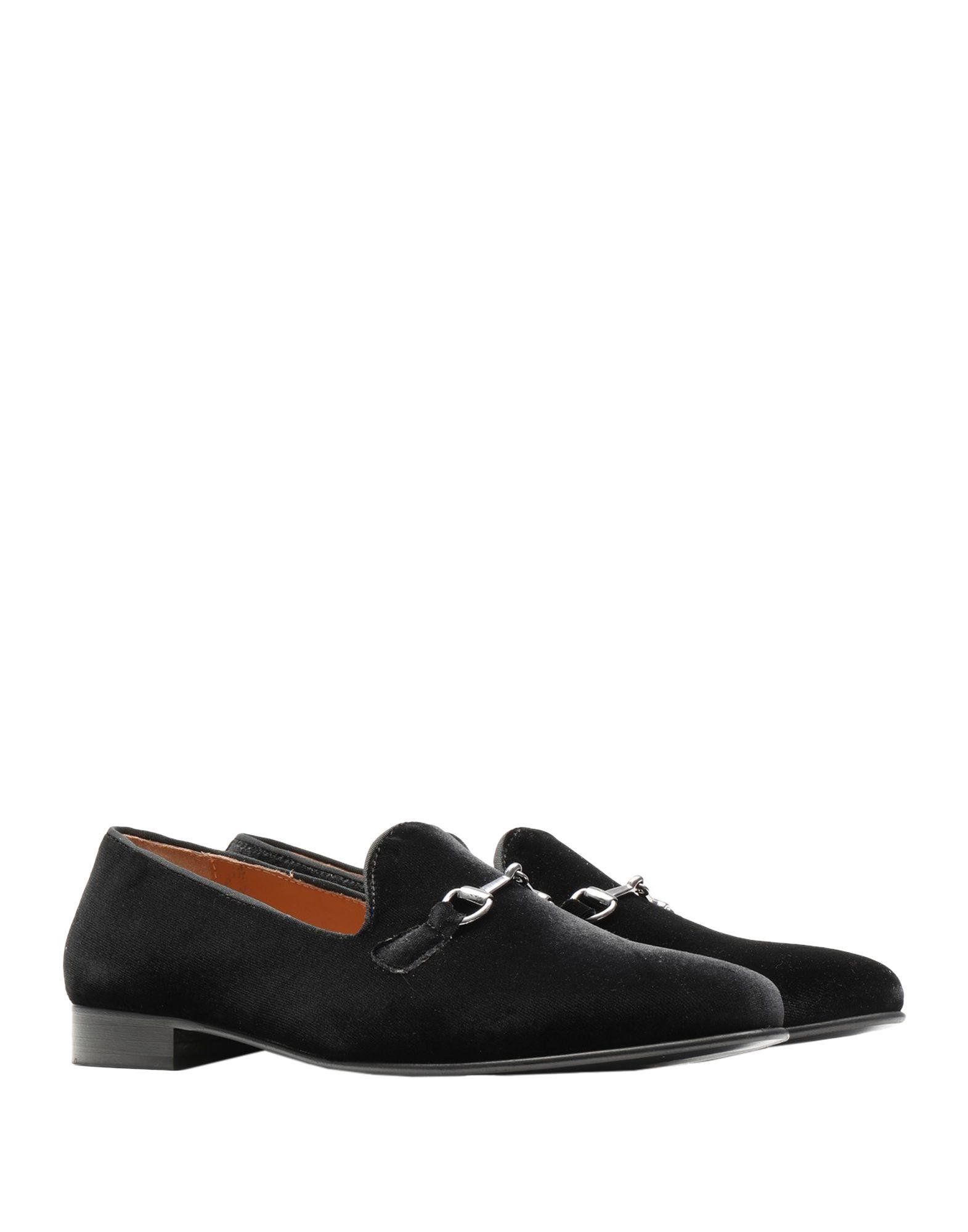 Leonardo Principi Mokassins  Herren  Mokassins 11536595GS Neue Schuhe 7cbe81
