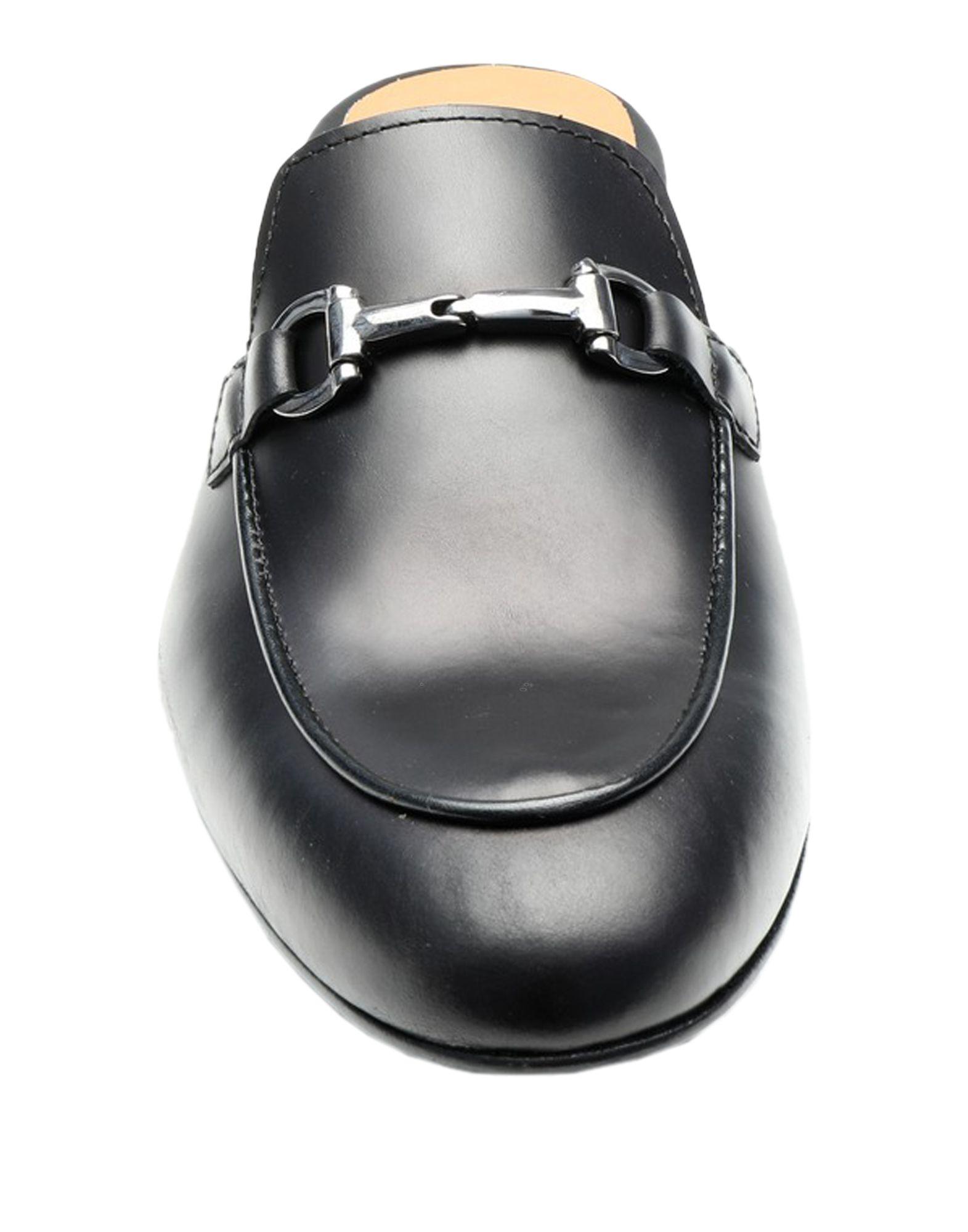Leonardo Principi Hausschuhe Herren beliebte  11536614WJ Gute Qualität beliebte Herren Schuhe b9c382