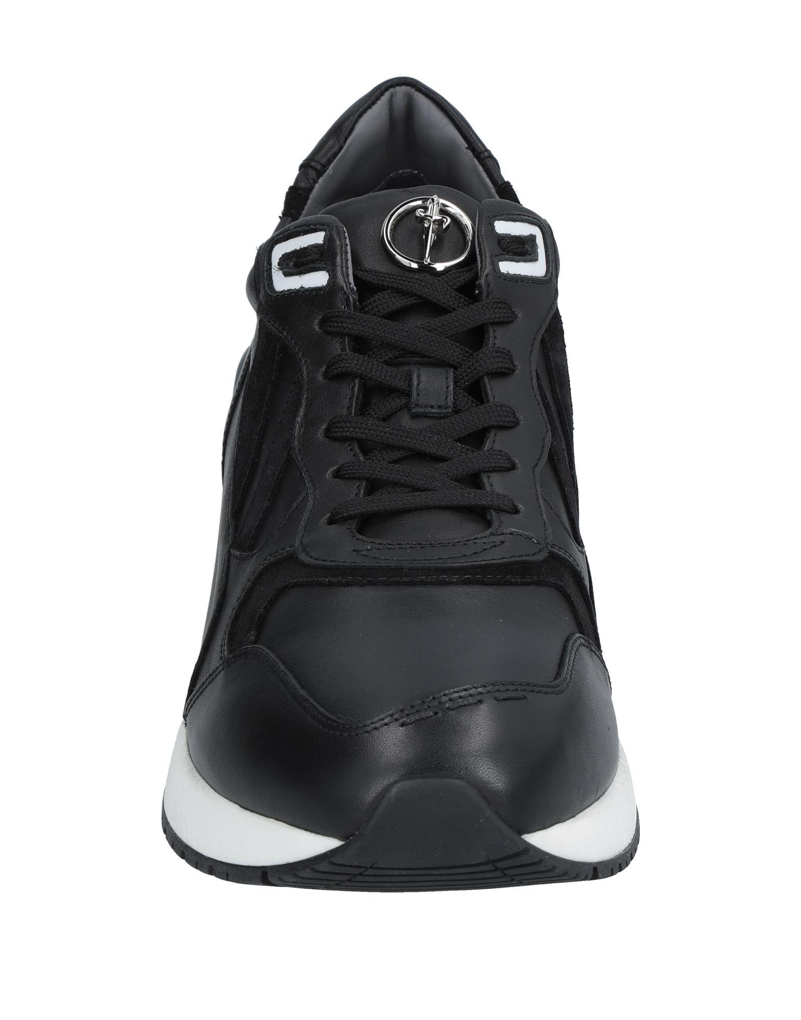 Cesare Schuhe Paciotti 4Us Sneakers Herren  11536617BE Neue Schuhe Cesare 0511b4